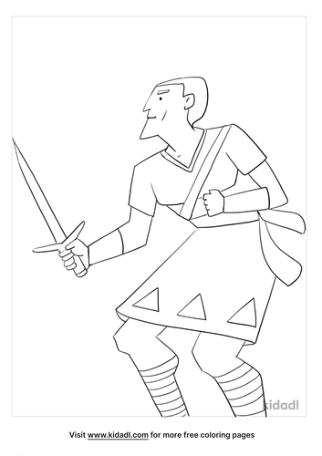 ammon coloring page_2_lg.png
