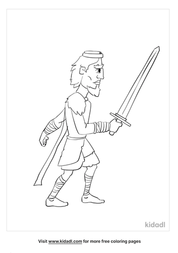 ammon coloring page_3_lg.png