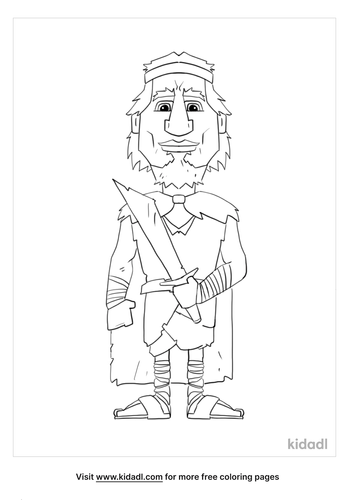 ammon coloring page_4_lg.png