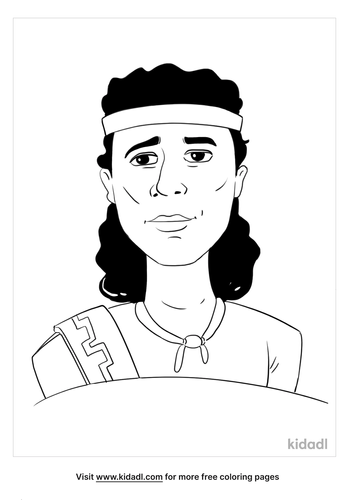 ammon coloring page_5_lg.png