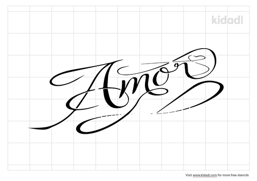 amor-stencil.png