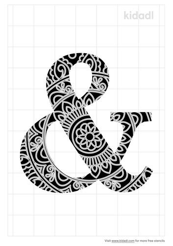 ampersand-stencil.png