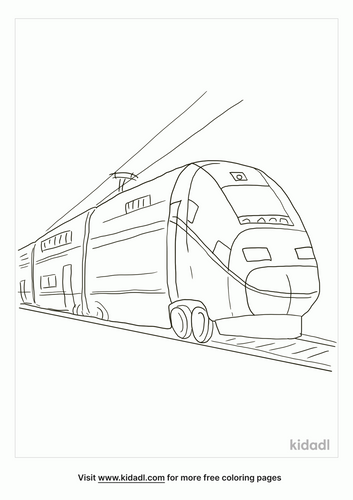 amtrak-coloring-page