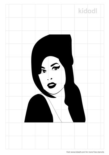 amy-winehouse-stencil