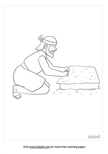 ananias and sapphira coloring page_4_lg.png
