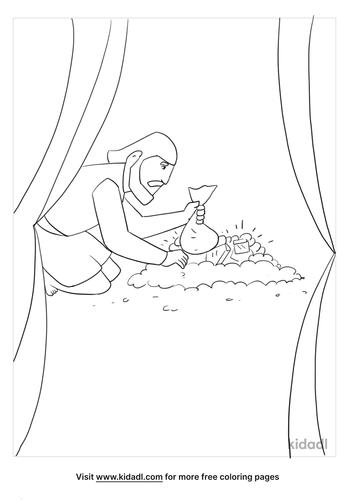 ananias and sapphira coloring page_5_lg.png