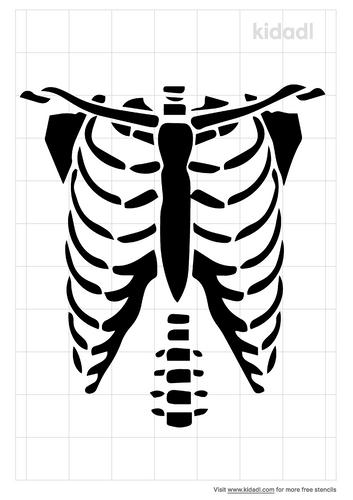 anatomical-rib-cage-stencil.png