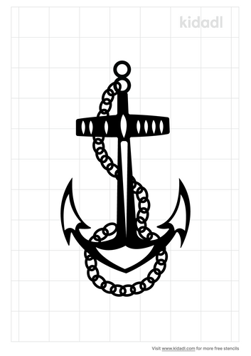 anchor-stencil.png