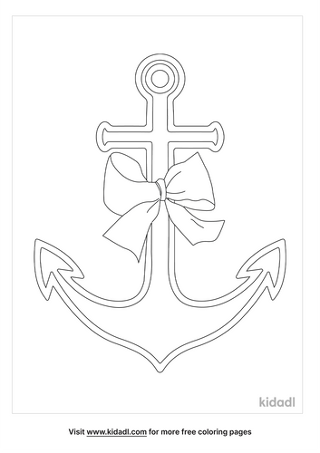anchor-with-bow-coloring-page.png