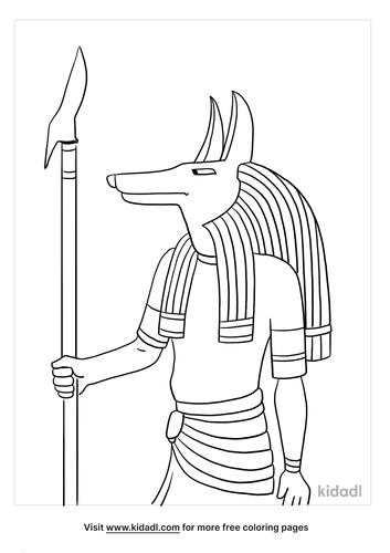 ancient egypt coloring page_1_lg.png