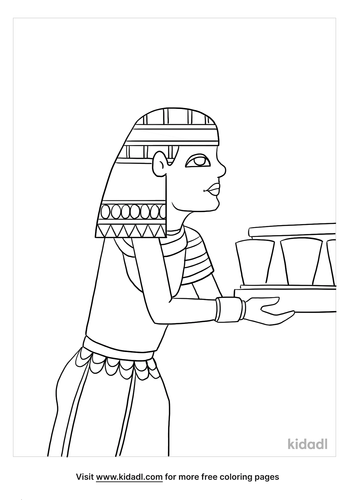 ancient egypt coloring page_2_lg.png