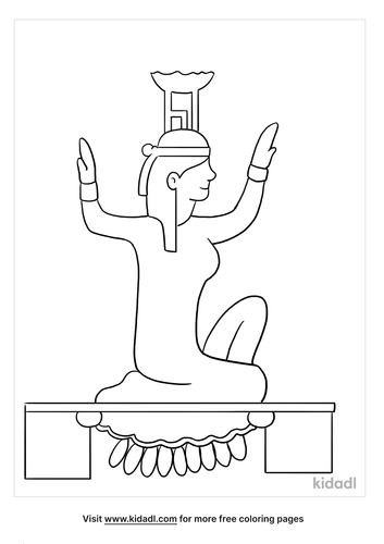 ancient egypt coloring page_3_lg.png
