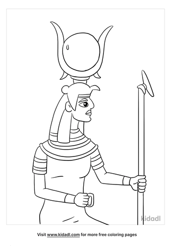 ancient egypt coloring page_4_lg.png