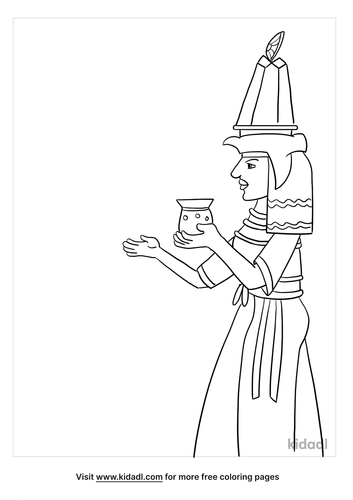 ancient egypt coloring page_5_lg.png