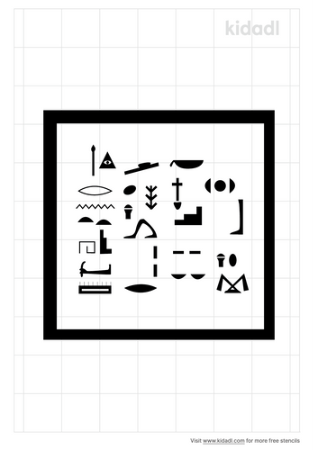 ancient-egyptian-letters-stencil.png