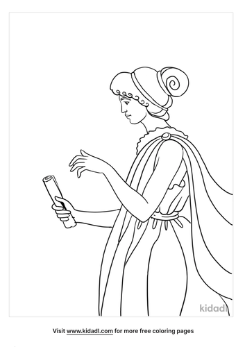 ancient greece coloring page_2_lg.png