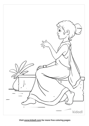 ancient greece coloring page_3_lg.png