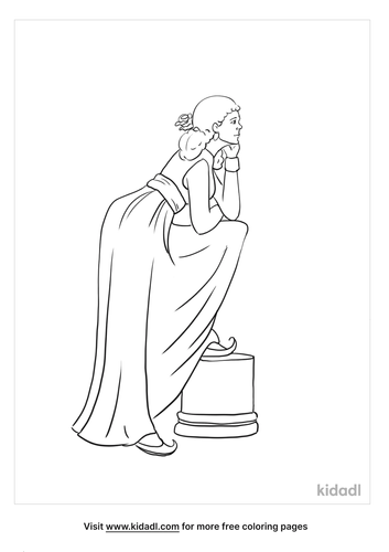 ancient greece coloring page_4_lg.png
