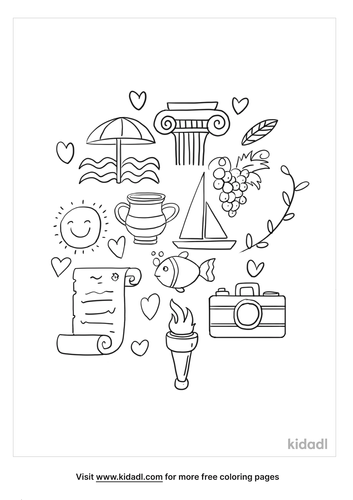 ancient greece coloring page_5_lg.png