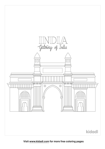 ancient-india-coloring-page-1-lg.png