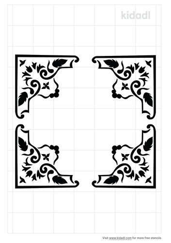 ancient-picture-frame-stencil.png