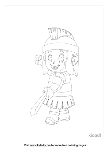ancient-rome-cartoon-coloring-page-1-lg.png