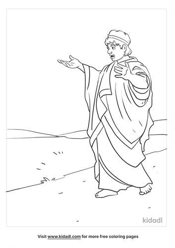 ancient rome coloring page_2_lg.png
