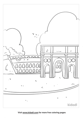 ancient rome coloring page_3_lg.png
