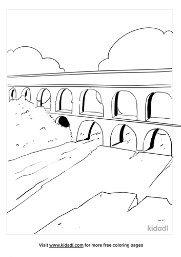 ancient rome coloring page_4_lg.png