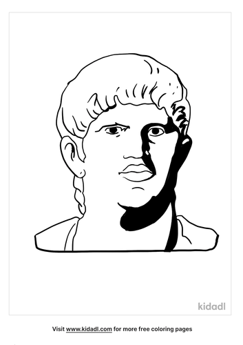 ancient rome coloring page_5_lg.png