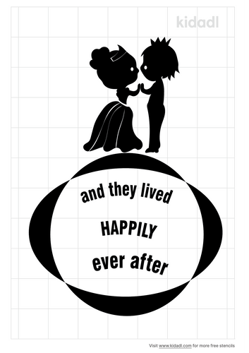 and-they-lived-happily-ever-after-stencil.png