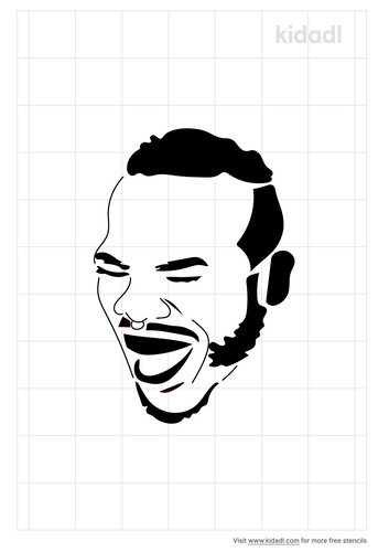 anderson-paak-stencil.png