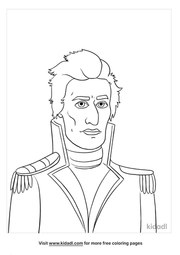 andrew jackson coloring page_2_lg.png