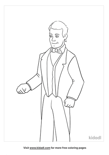 andrew jackson coloring page_3_lg.png
