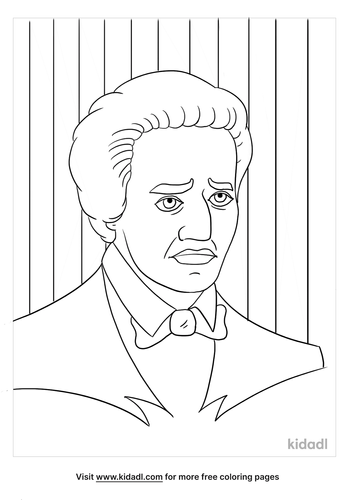 andrew jackson coloring page_4_lg.png