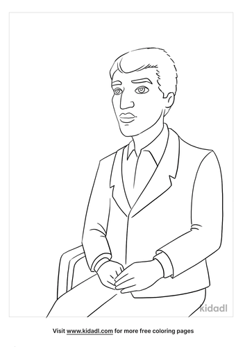 andrew jackson coloring page_5_lg.png