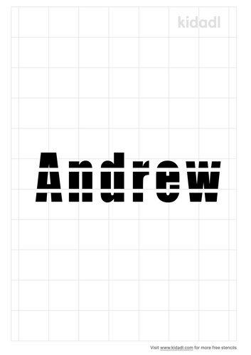 andrew-letters-stencil.png