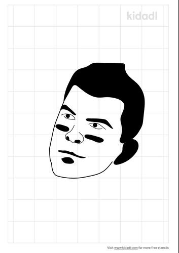 andy-dalton-stencil.png