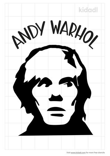 andy-warhol-stencil.png