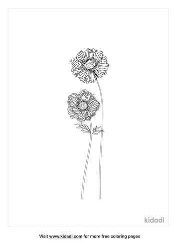 anemone-flower-coloring-page-1-lg.png