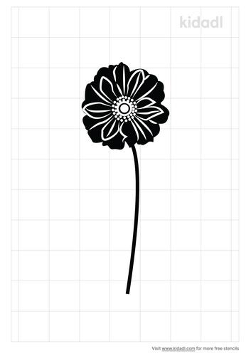 anemone-flower-stencil.png