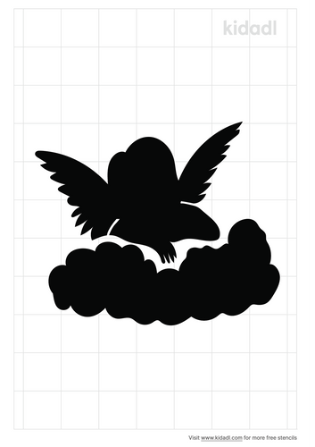 angel-and-cloud-stencil.png
