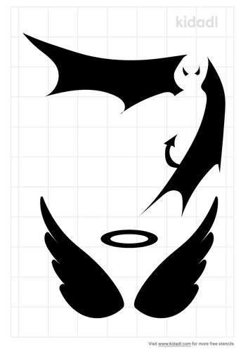 angel-and-demon-wings-stencil.png