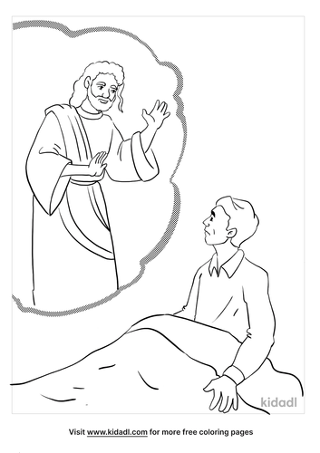 angel and joseph coloring page_2_lg.png