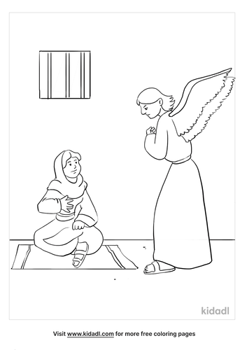angel and joseph coloring page_3_lg.png