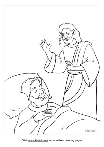 angel and joseph coloring page_5_lg.png