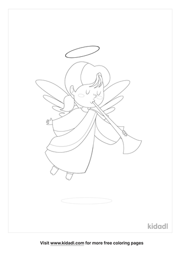 angel-blowing-horn-coloring-page-1-lg.png