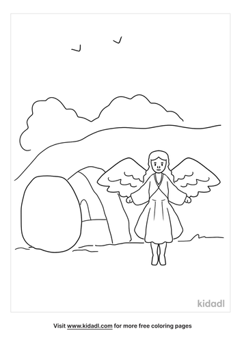 angel-by-the-tomb-coloring-page.png