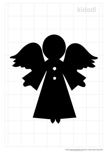 angel-charm-stencil.png