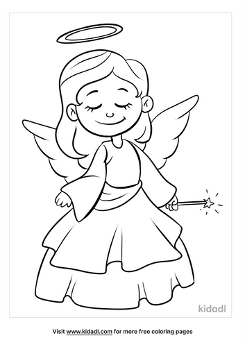 angel coloring pages_5_lg.png
